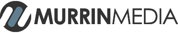 MurrinMedia